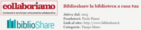 directory di collaboriamo.org