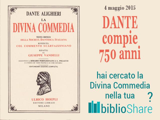 20150504 dante