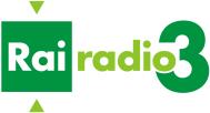 Giornale Radio Rai - Radio 3