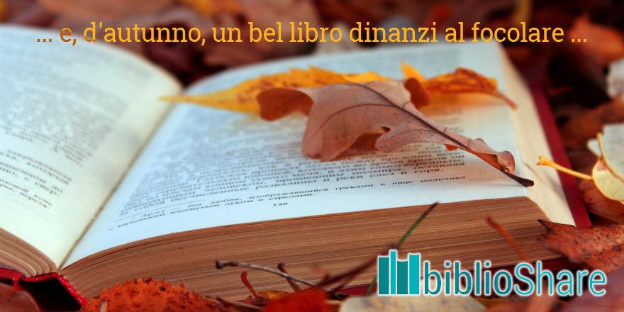 autunno biblioShare