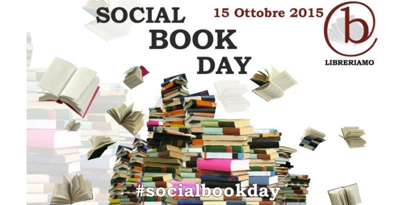 20151015socialbookday