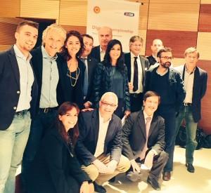 digital championship Padova