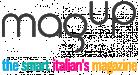 logo Magup
