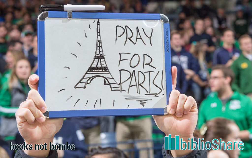 20151115prayforparis