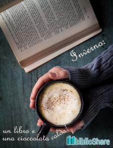 leggere d'inverno