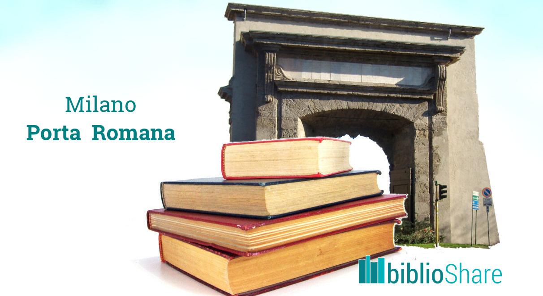 community Milano Porta Romana