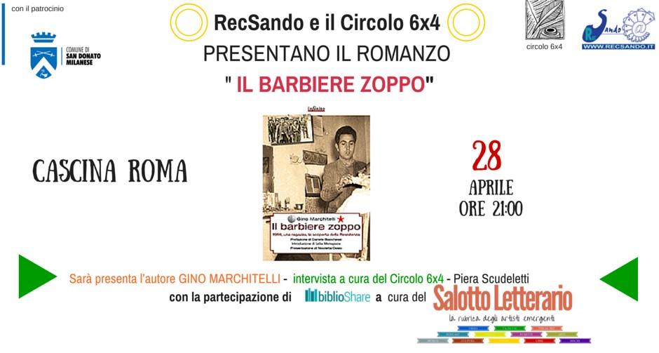 http://www.recsando.it/il-salotto-letterario-incontra-gino-marchitelli