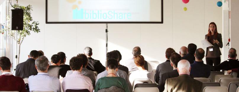 Sharitaly panel cultura sharing economy