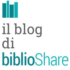 il blog di biblioShare